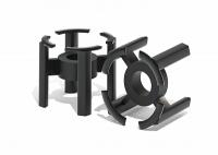 фиксатор для арматуры стульчик стульчик