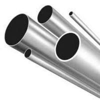 труба электросварная 51х2,5 диаметр 51